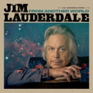 Jim Lauderdale Releases New Song SOME HORSES RUN FREE