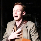 BWW Review: FLY BY NIGHT at Runway Theatre