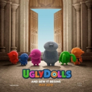VIDEO: Listen to Kelly Clarkson Belt It Out in the Trailer for the New Musical Film UGLYDOLLS