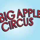 BIG APPLE CIRCUS Launches National Arena Tour This Summer Photo