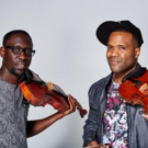 "Black Violin Continues ""Classical Boom Tour"", New Track & Video Expected in August"