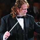 Jason Tramm And Long Island Concert Orchestra Set To Open The 59th Morgan Park Summer Photo