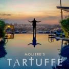 Moliere's TARTUFFE to Return to the West End Photo