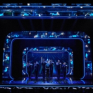 Broadway By Design: Beowulf Boritt, Tyler Micoleau, Alex Basco Koch & Ryan Rumery Bri Photo
