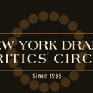 NY Drama Critics' Circle Names No Best Musical; MARY JANE Best Play of 2017-18; Addit Photo
