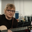 VIDEO: Ed Sheeran and Anne-Marie Release 2002 Acoustic Backstage Video Video