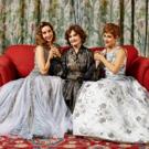 BWW Review: ISAURA GARCIA, O MUSICAL at Teatro Oi Casa Grande
