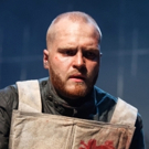 Photo Flash: First Look at Theatre Royal Bath's HENRY V Photos