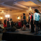 STAGES St. Louis Raises $360K at 2017 APPLAUSE! Gala Photo
