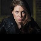 Season Two of Lifetime's Drama MARY KILLS PEOPLE Premieres Tonight Photo