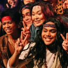 BWW Review: London School of Performing Arts PAC 19-1B's HAIR Brings Flower Power to Jakarta