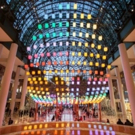 Brookfield Place New York Announces Holiday 2018 Event Line Up