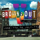 CASA 0101 Theater Will Present BROWN & OUT V Photo