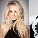 Superstars Carrie Underwood and Ludacris to Perform THE CHAMPION at the 2018 Radio Disney Music Awards