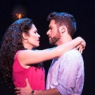 BWW Review: ON YOUR FEET! Is a Happy Musical Treat at the Hollywood Pantages Photo