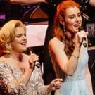 Australia's Reigning Leading Ladies Unite For New Album WITCHES
