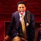 BWW Review:  Tarell Alvin McCraney's Coming-Of-Age Drama CHOIR BOY Sings Out Spiritua Photo