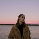 Australian Artist Hatchie Announces Dates for First U.S. Tour Photo