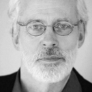 Terrence Mann and Will Swenson to Headline JERRY SPRINGER - THE OPERA Off-Broadway Photo