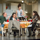 Photo Flash: THE HUMANS Opens at Walnut Street Theatre Photos