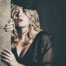 BWW Review: CABARET FESTIVAL 2018: JOANNE HARTSTONE: THE GIRL WHO JUMPED OFF THE HOLL Photo