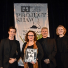 Photo Coverage: Project Shaw Presents THE NEW WORD by Barrie and O'FLAHERTY V.C. By S Photo