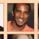 Norm Lewis, Bebe Neuwirth And More Join Benefit Reading of Noel Coward's TONIGHT Photo
