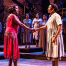BWW Review: Beautifully Sung Revival of THE COLOR PURPLE Enraptures OC Photo