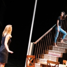 BWW Review: THE HOUSE ON THE HILL Revisits a Trauma in Tears and Anger and Healing  a Photo