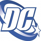 DC to Unveil FEMALE FURIES in February