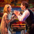 Review Roundup: Critics Weigh in On BENNY & JOON at Paper Mill Playhouse