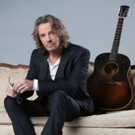 Rick Springfield to Perform at Parx Casino