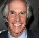 Breaking: Henry Winkler, Julie Halston, Paul Alexander Nolan & More Join TWENTIETH CENTURY