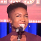 BWW TV Exclusive: Florida State University Brings the Southern Heat to Broadway Sessi Video
