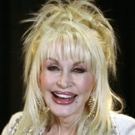 GRAMMY Museum Announces Town Hall Program With Dolly Parton