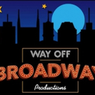 Tracy Letts' BUG Next Up for Way Off Broadway Productions March 29-April 20 Photo