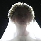 Photo Flash: Exclusive Look at ENO's Lucia di Lammermoor Photos