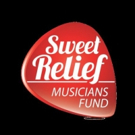 Sweet Relief Supporting Legendary Musician Lester Chambers On Purchase Of Home