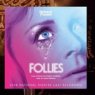 Warner Classics and National Theatre Present the FOLLIES 2018 Cast Recording