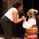 Photo Flash: First Look at Atlantic Theater Company's THE HOMECOMING QUEEN Photo