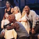 BWW Review: Belmont University Musical Theatre's Startling Revival of SIDE SHOW