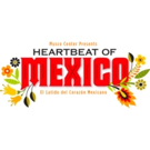 Updated Schedule Announced For Heartbeat Of Mexico Festival At Musco Center