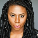 Broadway Actress, Producer And Writer Maryam Myika Day Presents NORTH OF 40 Podcast