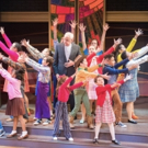 BWW Review: THE BEST CHRISTMAS PAGEANT EVER Heralds Musical Humor & Joy at Milwaukee' Photo
