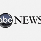 ABC News Announces SCREENTIME: DIANE SAWYER REPORTING Photo