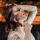 Review Roundup: Critics Weigh in on ROSMERSHOLM Photo