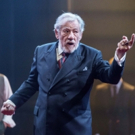 KING LEAR With Ian McKellen Will Transfer to the West End Photo