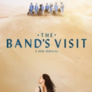 THE BAND'S VISIT Cast Headed to This Week's BROADWAY SESSIONS