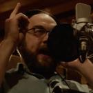 BWW TV Exclusive: Watch Alexander Gemignani Record the CAROUSEL Cast Album!