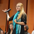 Local Teens to Participate in National Poetry Recitation Competition POETRY OUT LOUD